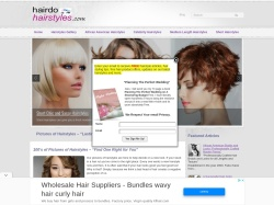 Hairstyles | Pictures | Hair Styles