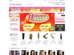 Hair Extensions Buy Coupon Code
