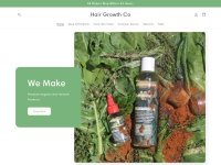 Hairgrowthco Fast Coupon & Promo Codes