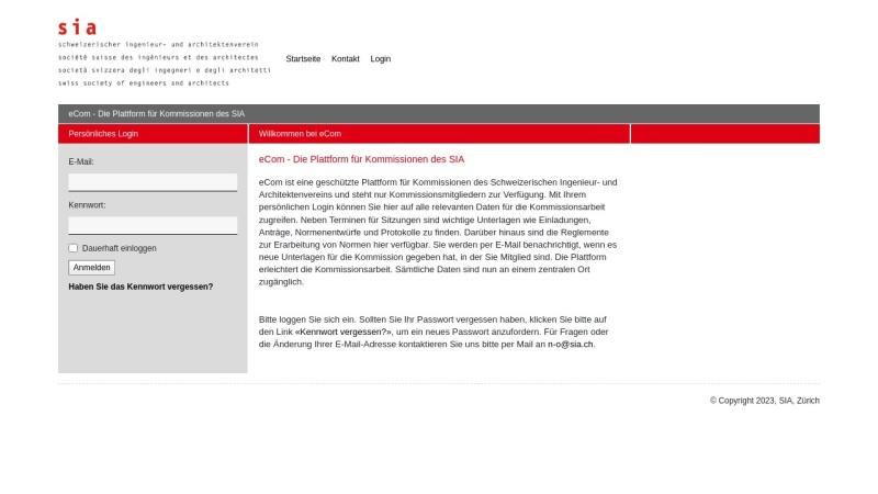 www.haken.ch Vorschau, Haken.ch - Internationale Angler Community