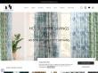 Exclusive Fabrics & Furnishings, LLC (HPD) screenshot