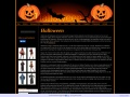 Halloween - http://www.halloween.se