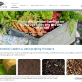 Get special offers at Hallstone Direct