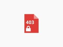 http://www.hama-med.ac.jp/hos_tanpopo.html