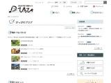 http://www.hamamatsu-pippi.net/shiritai/blog/bosai/