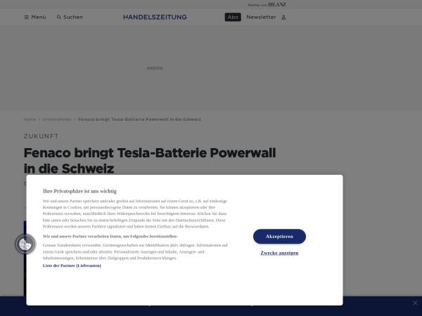 http://www.handelszeitung.ch/unternehmen/fenaco-bringt-tesla-batterie-powerwall-die-schweiz-1000666