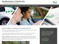 www.handledarkursstockholm.biz