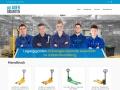www.handtruck.se