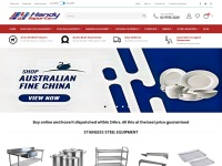 Handy Imports Fast Coupon & Promo Codes
