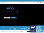 happiestbaby.com Coupon Codes & Promo Codes