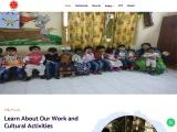 Preschool in Jeevan Bhima nagar