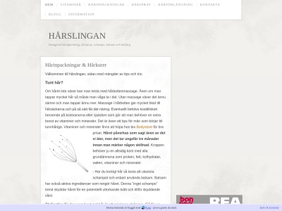 www.har.n.nu