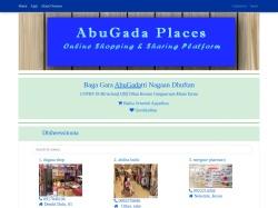 Haramaya University — VACANCY