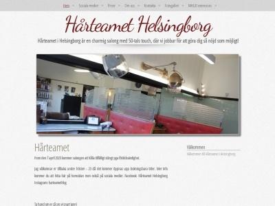www.harteamet-hbg.se