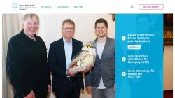 www.hausundgrund-mi.de Vorschau, Haus und Grund Minden e.V.