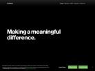 HAVAS SPORTS & ENTERTAINMENT