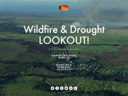 Hawaiiwildfire coupon codes July 2019