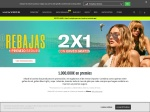 Hawkers Europa Coupons