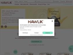 HAWLIK Gesundheitsprodukte DE