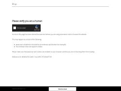 Hayneedle.com screenshot
