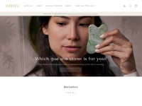 Get 20% off at Hayo\'u! @ Hayoumethod