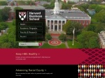 High School Curriculum and Financial Outcomes: The Impact of Mandated Personal Finance and Mathematics Courses