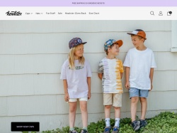 HEADSTER KIDS Promo Codes 2019