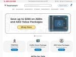 Heartsmart.com Promo Codes