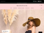 Heavenly Couture Coupon