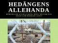 www.hedangen.n.nu