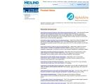 Alpha Wire Distributor – Manufacturer