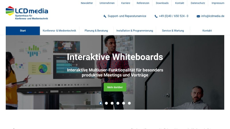 www.heimkino.net Vorschau, Heimkino.net