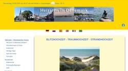 www.heiratsagentur-karina.eu Vorschau, Heiratsagentur Karina
