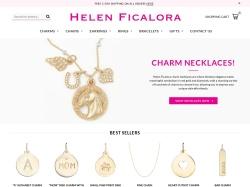 Helen Ficalora