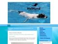 www.helhund.se