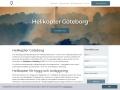 www.helikoptergoteborg.se