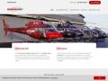 www.helikopterlyft.com