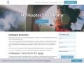 www.helikopterstockholm.se