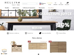 Hellin coupon codes September 2018