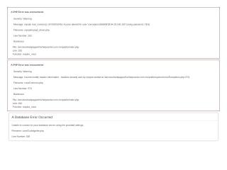 Captura de pantalla para helpcenter.com.mx