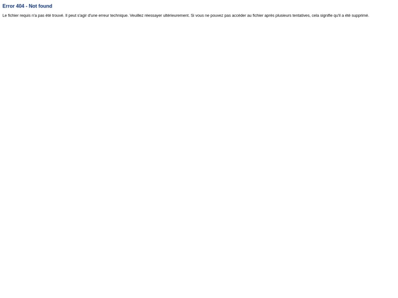 vendez 2.553 e-books et gagnez de l'argent