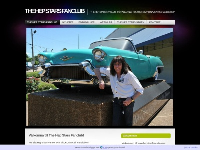 www.hepstarsfanclub.n.nu