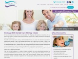 Best Affordable dentist in Hannon