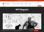 Herman Miller Blogs