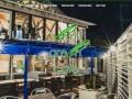 http://www.hermitgreencafe.com/