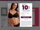 HerRoom Coupon Code