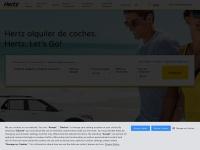Hertz ES Fast Coupon & Promo Codes