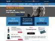 Purity Select Corp coupon code
