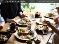 Cafe Hi Famigliaのイメージ