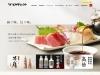 http://www.higeta.co.jp/
